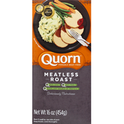Quorn Roast, Meatless