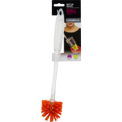 Casabella Brush, Bottle
