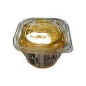 Nacho Cheese Cup