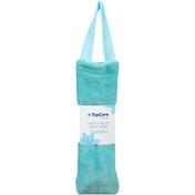 TopCare Stress-Relief Neck Wrap