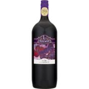 Lindeman's Wine Shiraz