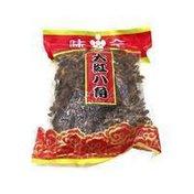 Wei‑Chuan Dried Aniseed