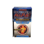 Allflex Joint Recovery Allflex Joint Recovery
