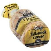 Franz Bagels, New York, Bagel Boys, Gourmet, Tillamook Cheese, Bag