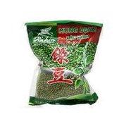 Richin Dried Mung Bean