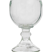Cocinaware Glass, 21 Ounce