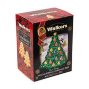 Walkers Shortbread Mini Shortbread Christmas Trees