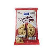 Bake House Creations Chocolate Chip Cookie Dough
