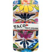 Cocinaware Taco Multi Holder