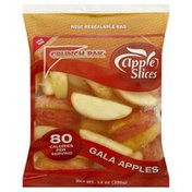 Crunch Pak Apple Slices, Gala