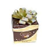 Ferrero T6 Assorted Chocolates Gift Box Collection