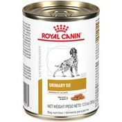 Royal Canin Moderate Calorie Thin Slices in Gravy Veterinary Dog Nutrition