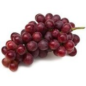 Special Red Grapes
