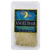 Bella Luna Pasta, Premium, Angel Hair