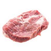 USDA Leg Of Lamb Steak