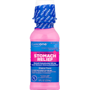 CareOne Ultra Stomach Relief