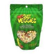 Just Tomatoes, Etc.! Veggies, Hot