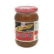 Miso Master Fried Crispy Soy Bean