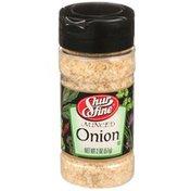 Shurfine Minced Onion