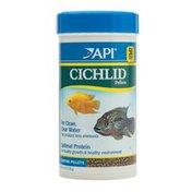 API Cichlid Premium Pellet Fish Food