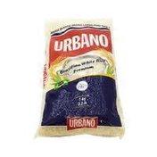 Urbano Brazilian White Rice