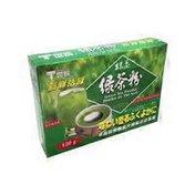 Tradition Foods Green Tea Powder