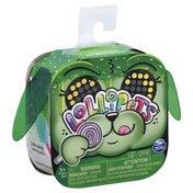 Lolli Pets Cute Candy, Loving Pets