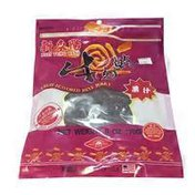 Hsin Tung Yang Fruit Flavored Beef Jerky