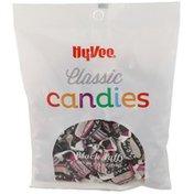 Hy-Vee Black Taffy Classic Candies