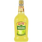 Chi Chis Margarita