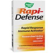 Nature's Way Rapi-Defense™