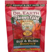 Dr. Earth Booster, Organic, Bud & Bloom, Premium