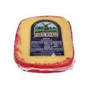 Van Kaas Pw Edam Dutch Cheese