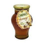 Orino Herb, Pine & Thyme Honey
