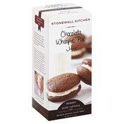 Stonewall Kitchen Chocolate Whoopie Pie Mix