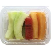 Del Monte Melon Trio Spears