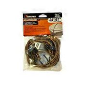 """Keeper Ssthk 24"""" Bungee Cord"""
