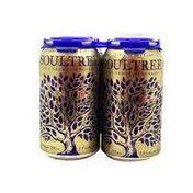 Soultree Dry Cider