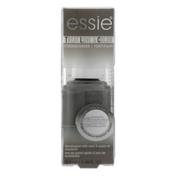 Essie Nail polish & strengthener right hooked cream finish