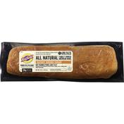 Hatfield Pork Loin Filet, Savory Brown Sugar