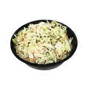 Weiland's Cole Slaw