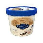 Kawartha Dairy Kawartha Vanilla Premium Ice Cream