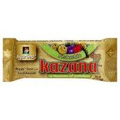 Kazana Nutrition Bar, Pistachio