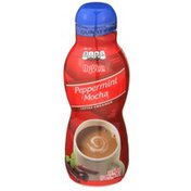 Hy-Vee Coffee Creamer