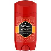 Old Spice Red Collection Nomad Deodorant
