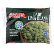 Stater Bros. Markets Baby Lima Beans