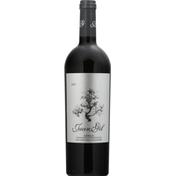 Juan Gil Red Wine, Jumilla