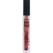 CoverGirl Lip Gloss, Unsubscribe 140
