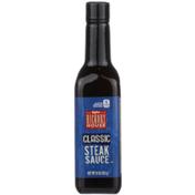 Hy-Vee Classic Steak Sauce
