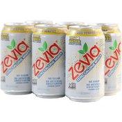 Zevia Zero Calorie Mixer Tonic Water